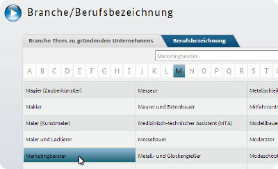 Behoerdenwegweiser-Abfrage3