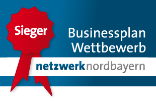 National Business Plan Competitions for Entrepreneurs