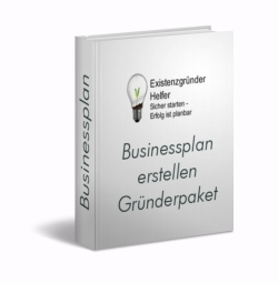 businessplan erstellen gruenderpaket. Black Bedroom Furniture Sets. Home Design Ideas