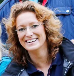 Daniela-Krueger