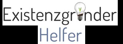 Existenzgründerberater | Businessplan | Fördermittel Mobile Logo