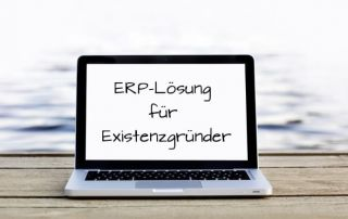 ERP-Loesung-Gruender