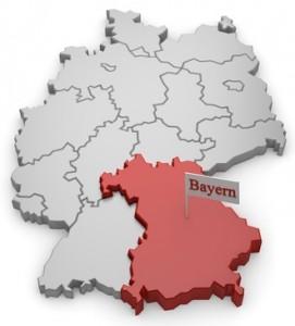 Existenzgründung in Oberfranken erfolgreich meistern!