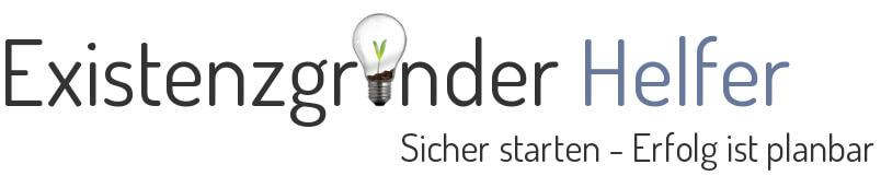Existenzgründerberater | Businessplan | Fördermittel Logo