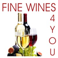 FINE WINES 4 YOU