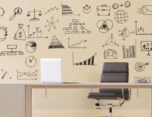 Einfache Geschäftsmodelle – Der Schlüssel zum Erfolg