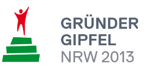 Gründergipfel-NRW-2013
