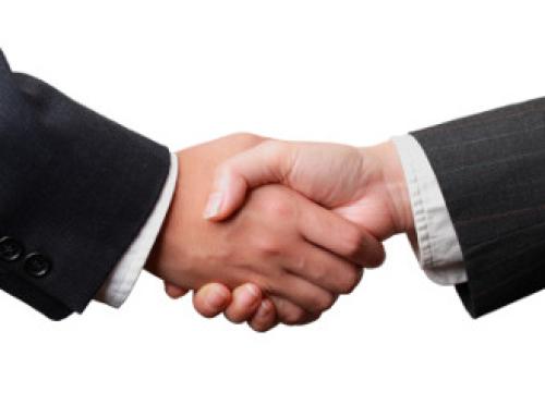 Gründercoaching 2014 – Lösungsansatz für Gründer
