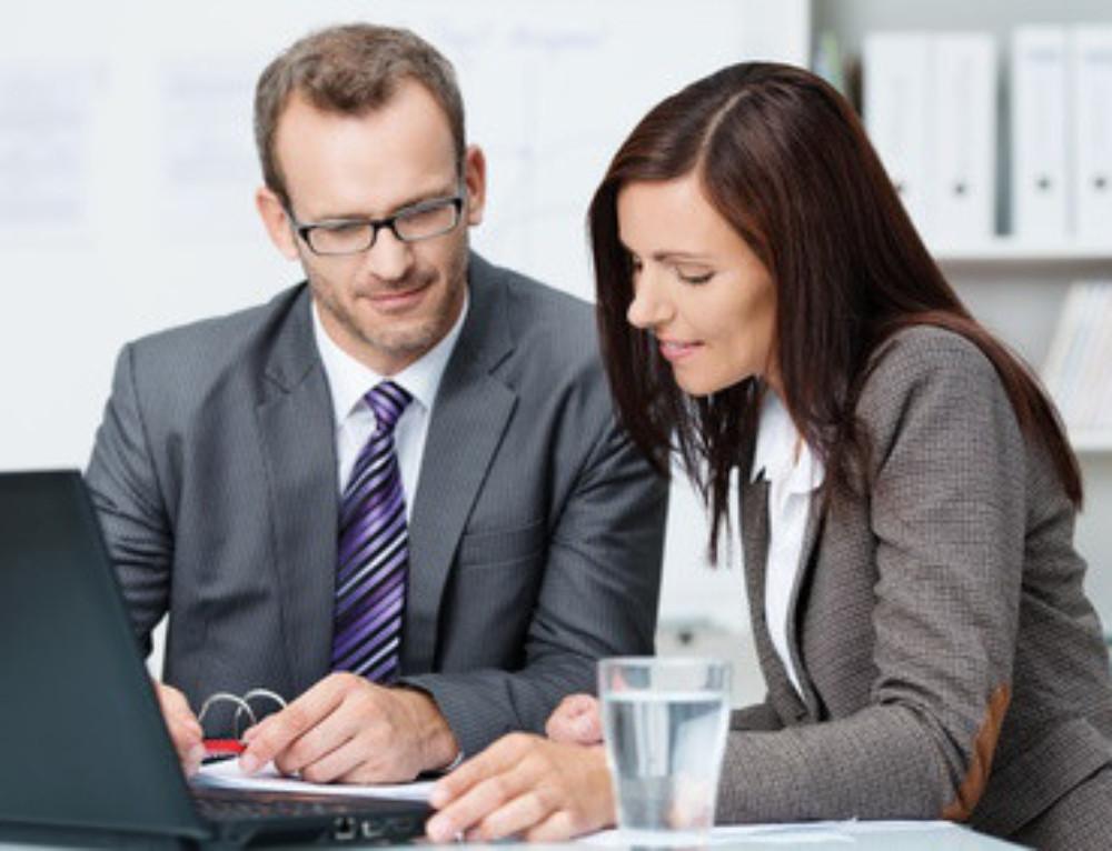 Gründerkredit und Rating oder Basel 1 bis 3