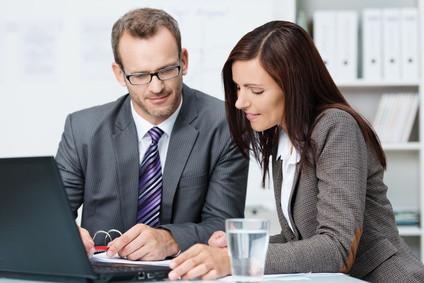 Gruenderkredit-und-Rating-oder-Basel-1-bis-3