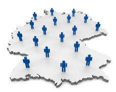 Gründungsberater bundesweit finden - kostenlos