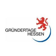 Hessischer-Gründerpreis-2013