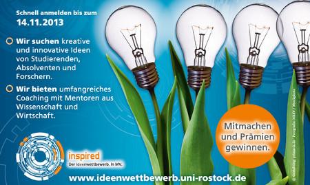 Ideenwettbewerb-Uni-Rostock-Inspired