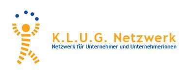 KLUG-Netzwerk