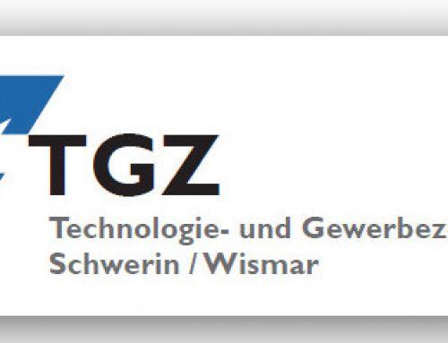 Kostenloses Gründerbüro gefällig – so fördert das TGZ Gründer in Mecklenburg Vorpommern
