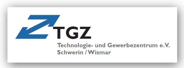 Kostenloses-Gründerbüro-im-TGZ