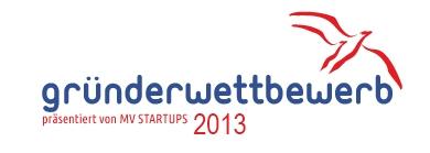 MV-Startups-Gründerwettbewerb-2013