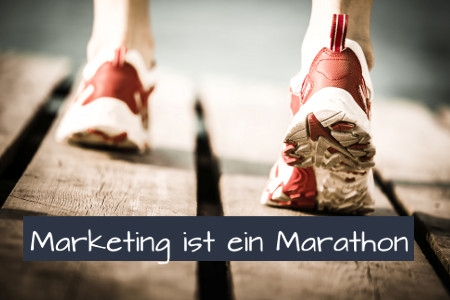 Marketing-ist-ein-Marathon