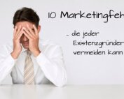 Marketingfehler