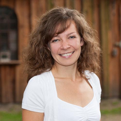 Marleen-Schaumberger