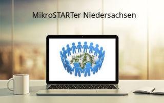 MikroSTARTer-Niedersachsen-NBank