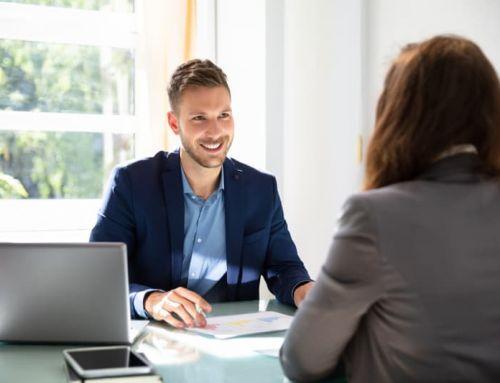 Personalmarketing: Mitarbeiterrekrutierung in Zeiten des Fachkräftemangels