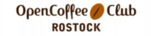 OpenCoffee Club - Gründernetzwerk in Rostock