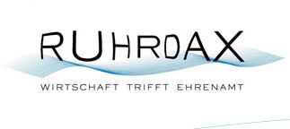 Ruhrdax Bochum
