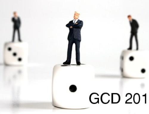 Gründercoaching Deutschland verlängert – Stichtag 30.06.2014