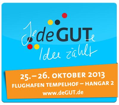 deGUT-Deutsche-Gründer-und-Unternehmertage