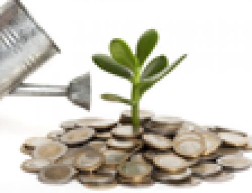 Förderlotse der NRW Bank – für Gründer und Unternehmer aus NRW