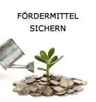 Staatliche Fördergelder sichern - Fördermittelcheck nutzen