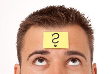 Gründer Fragen Selbsttest
