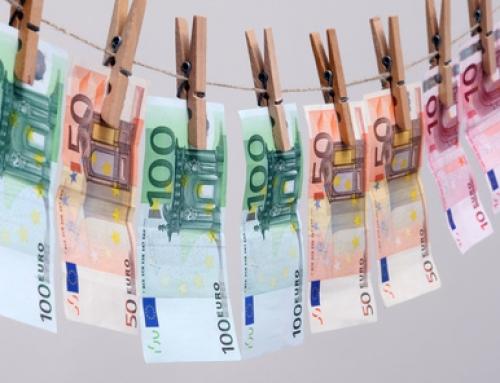 LBank fördert Handwerksunternehmen aus Karlsruhe