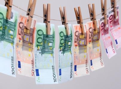 Liquiditätskredit LBank