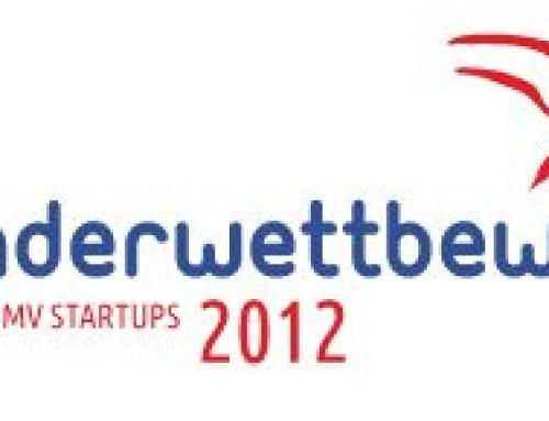 MV Startups Gründerwettbewerb in Rostock