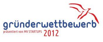 MV-Startups-Gründerwettbewerb-2012