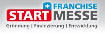 START-Franchise-Messe