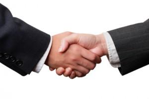 Kooperationsbörse DIHK